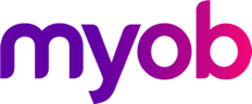 Bookkeeping service for MYOB accounting software