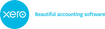 Bookkeeping service for XERO accounting software